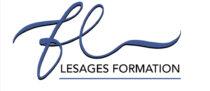 Lesages Formation