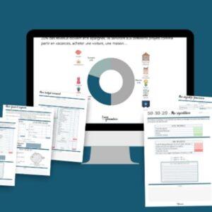 workbookfinancepersoetpro