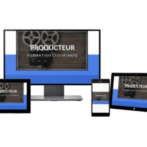 formationdevenirproducteur_lesagesformation